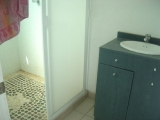 Baño Recamara 3